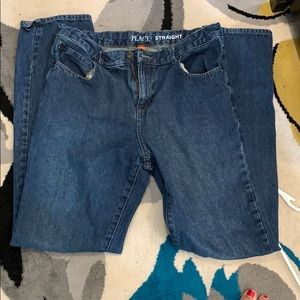Boys Jeans, Children's Place